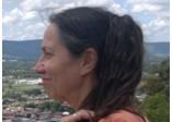 Danièle BRACQ : Entendre la voix de Dieu