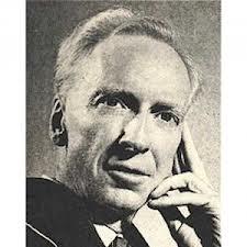 Oswald SMITH : Le réveil qu'il nous faut