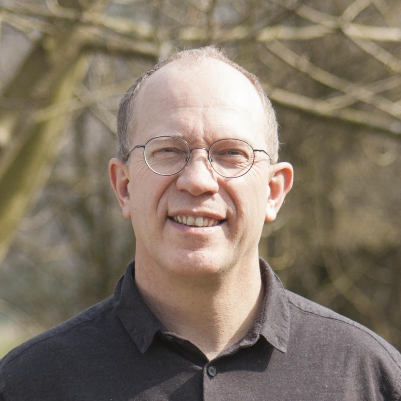 Pierre Demaude : On ne nait pas chrétien, on le devient!