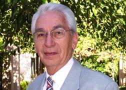 Juan Carlos ORTIZ : Disciple