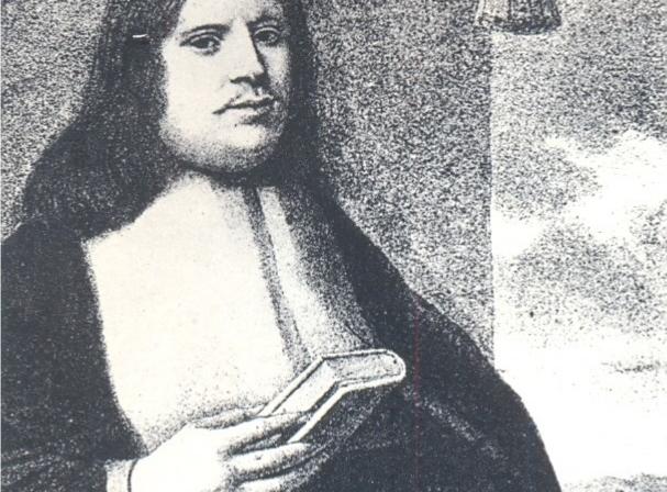Claude Brousson