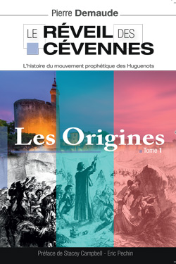 Pub_Cevennes